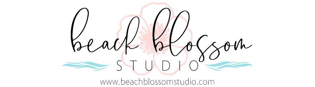Beach Blossom Studio